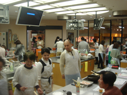 event_img01